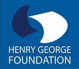 Henry George Foundation