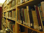 Henry George Foundation Reference Library
