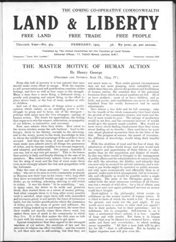 February 1925